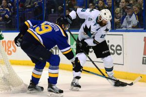 blues-vs-sharks-stanley-cup-playoffs-2016