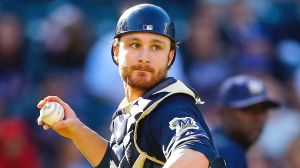 jonathan-lucroy-milwaukee-brewers-catcher-throwing-baseball.vresize.1200.675.high.86