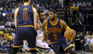 la-sp-kevin-love-mike-conley-kyrie-irving-20150325