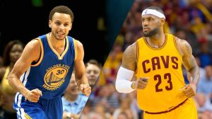 nba-stephen-curry-lebron-james-golden-state-warriors-cleveland-cavaliers